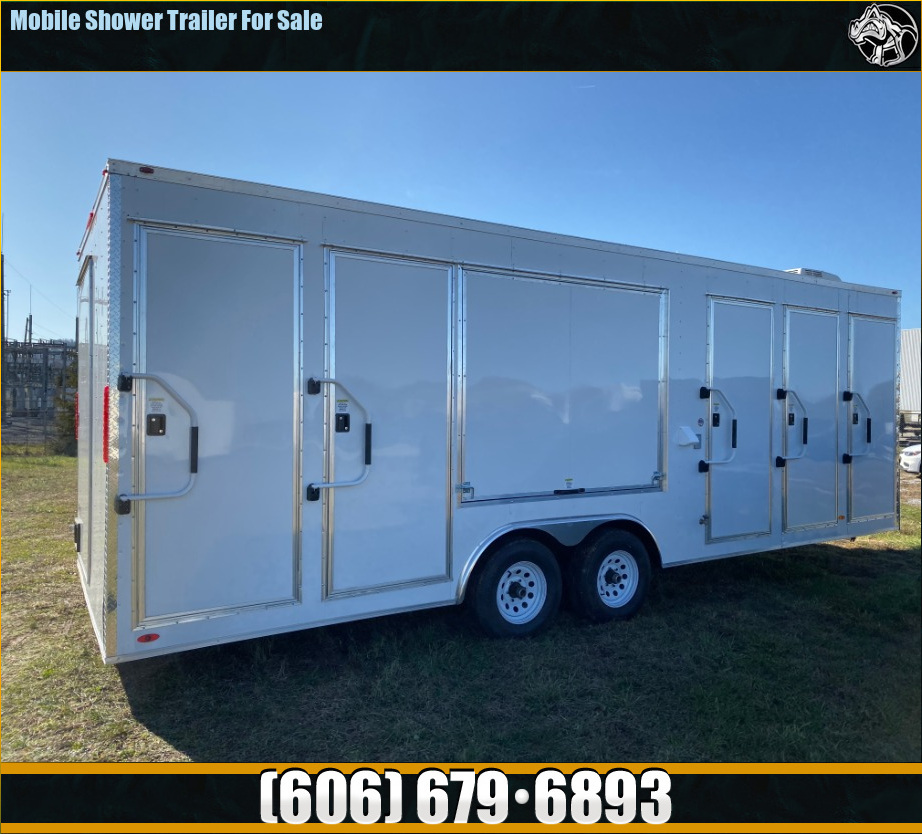 Mobile_Shower_Trailer