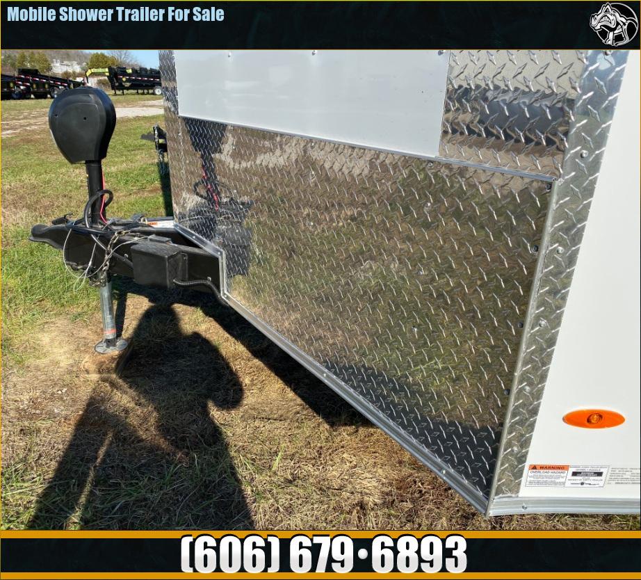 Mobile_Shower_Trailer