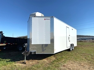 Mobile Shower Trailer For Sale | Mobile Shower Trailer For Disaster Relief