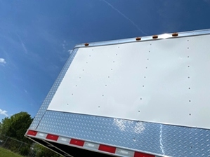 Shower Trailer | Perfect Mobile Shower Trailer For Disaster Relief