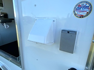 Shower Trailer | Mobile Shower Trailer For Sale